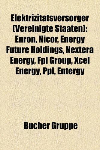 elektrizitatsversorger-vereinigte-staaten-enron-nicor-energy-future-holdings-nextera-energy-fpl-grou