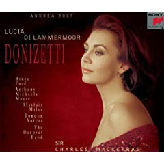 """Spargi d'amaro pianto"" (Alastair Miles, Anthony Michaels-Moore, Coro, Andrea Rost)"