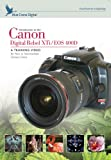 Introduction to the Canon Digital Rebel XTi / EOS 400D [DVD] (2006); Blue Crane