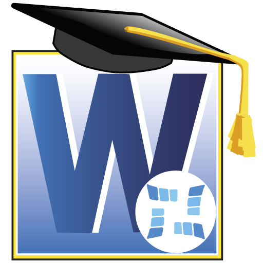 Word 2010 Course - Spanish Full