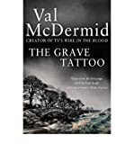 Val McDermid The Grave Tattoo