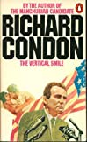 The Vertical Smile (0140036261) by RICHARD CONDON