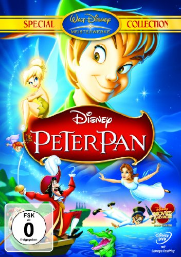 peter-pan-special-collection