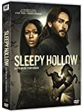 Sleepy Hollow - Temporada 1 [DVD]
