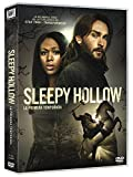 Sleepy Hollow - Temporada 1 [DVD] España