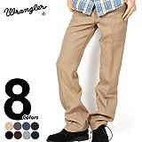 [ラングラー]Wrangler Wrangler Wrancher Dress Jeans w00082