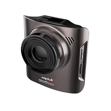 Pixnor Anytek A3 2,4 Pouces 1080p FHD 170 Voiture Grand Angle DVR Route Dash VidÉO Enregistreur Voiture Trafic tableau de bord CamÉRa CamÉScope NumÉRique
