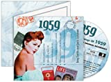 1959-The-Classic-Years-CD-Greeting-Card-57th-Birthday-or-57th-Anniversary-Gift