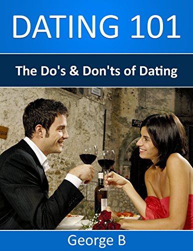 dos and donts in a christian relationship books