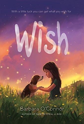 Buy Wish Now!