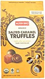 Alter Eco - Salted Caramel Truffle - 10 Pack