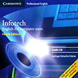 Infotech - English for computer users