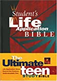 Holy Bible; Student