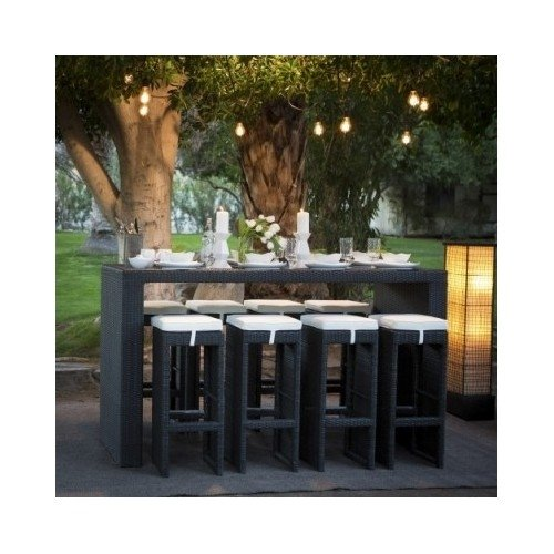 Wicker-Bar-Height-Patio-Dining-Set-Seats-8