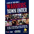 League Of Their Own 2: Warriors Down Under