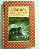 Six Tales of Mystery and Imagination (0671083201) by Poe, Edgar Allan