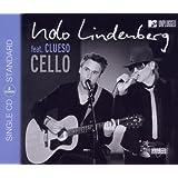 Cello (Mtv Unplugged) (2track)
