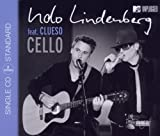 Cello (Mtv Unplugged) (2track)