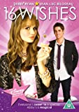 16 Wishes [DVD]