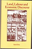 img - for Land, Labour and Economic Discourse book / textbook / text book