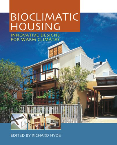 Buy Innovative Climate Technologies Now!