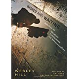 Washed And Waiting: Relections On Christian Faithfulness And Homosexualityby Wesley Hill