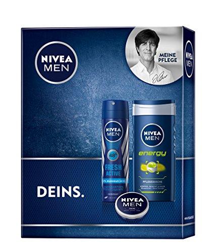 nivea-men-geschenkset-fresh-1er-pack-1-x-3-stuck