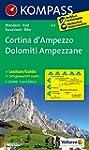 Cortina d'Ampezzo / Dolomiti Ampezzan...