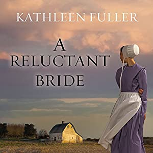 A Reluctant Bride Audiobook