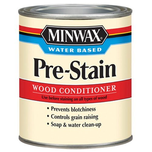 minwax-61850-61851-water-based-pre-stain-wood-conditioner-tintable-with-white-tint-base-1-quart