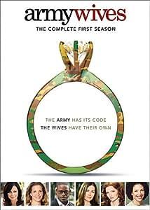 Army Wives: Season 1