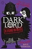 2: A Fiend in Need (Dark Lord)