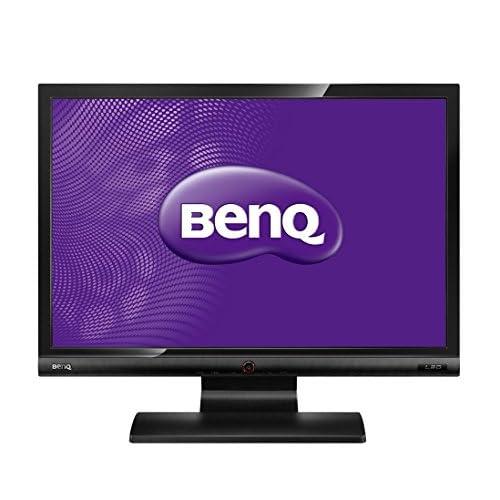 BenQ 19型LCDワイドモニター G910WAL