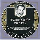 Dexter Gordon : 1947-1952
