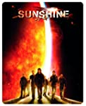 Sunshine - Limited Edition Steelbook...