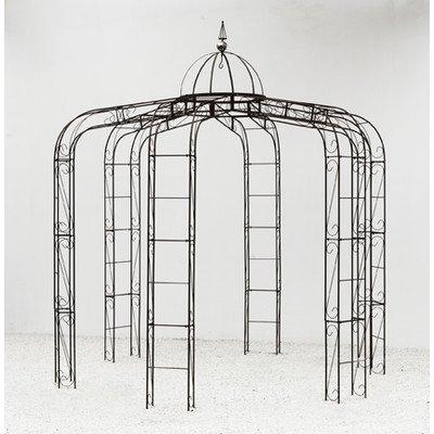 pavillon takasho preisvergleiche erfahrungsberichte. Black Bedroom Furniture Sets. Home Design Ideas