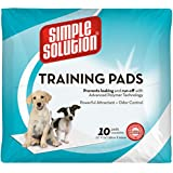 Simple Solutions Original Training Pads (Pack of 10)