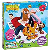 Games & Puzzles Moshi Tangle