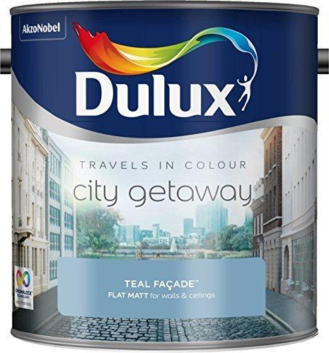 dulux-500068-25-litre-travels-in-colour-flat-matt-paint-teal-facade-by-dulux