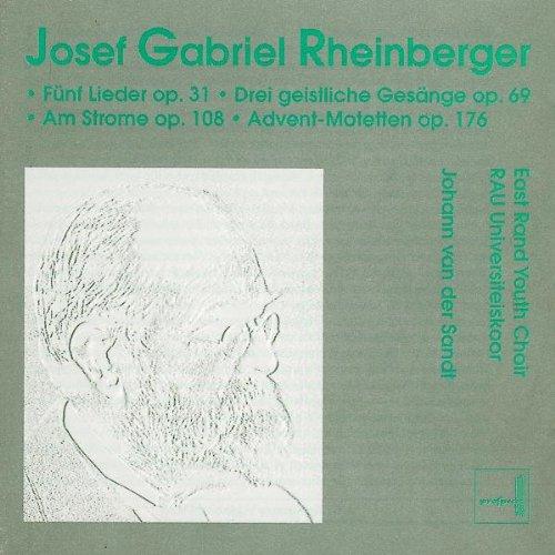 rheinberger-chorwerke-i