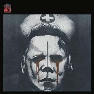 Halloween II (Vinyle Orange)