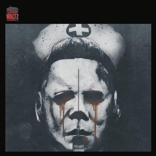 John Carpenter And Alan Howarth-Halloween II-REMASTERED-VINYL-FLAC-2012-CRUELTY Download