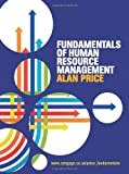 Fundamentals of Human Resource Management (1408032120) by Price, Alan