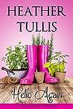 Hello Again (In The Garden Book 1) (English Edition)