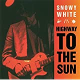 Highway to the Sun