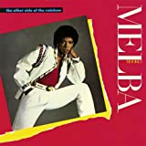 The Other Side Of The Rainbow (Expanded)by Melba Moore