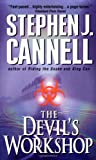 The Devil's Workshop: A Novel (0380732211) by Cannell, Stephen J.