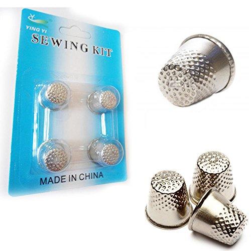 generic-nv-1001002263-yc-uk2-ailors-f-finger-shield-hield-4-ng-gr-sewing-grip-protector-otect-metal-