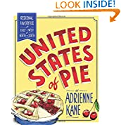 Adrienne Kane (Author)  (23)  Buy new: $24.99  $16.74  69 used & new from $9.99