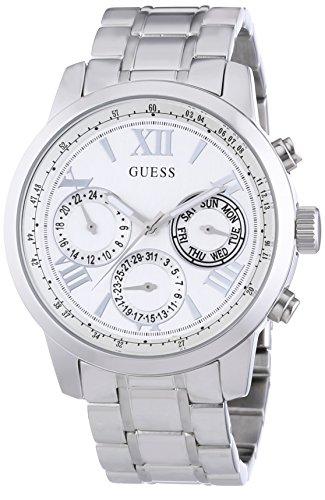 Guess Damen-Armbanduhr Ch
